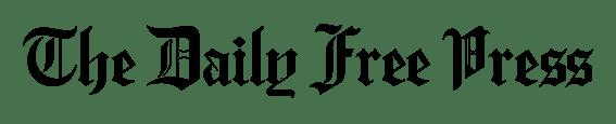 freep wordpress