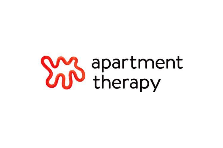 apartmenttherapy-750